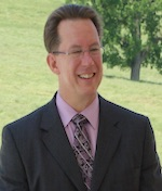 Steve Cooley