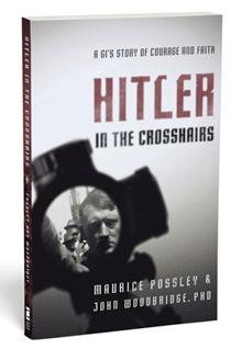 hitler-in-the-crosshairs-profile