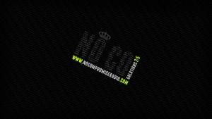 nocologo_wallpaper