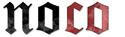 No Compromise Radio Logo