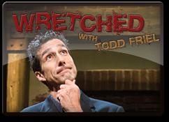 Todd_Friel