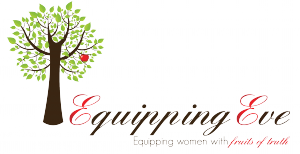 Equipping-Eve-051-300x154-300x154