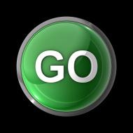 stock-photo-11822817-go-button