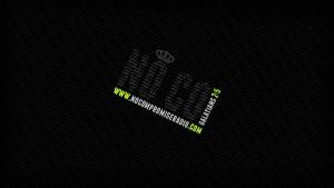nocologo_wallpaper-300x169