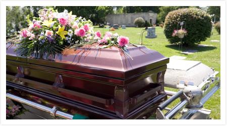 Pastor's Handbook: Weddings and Funerals – No Compromise Radio