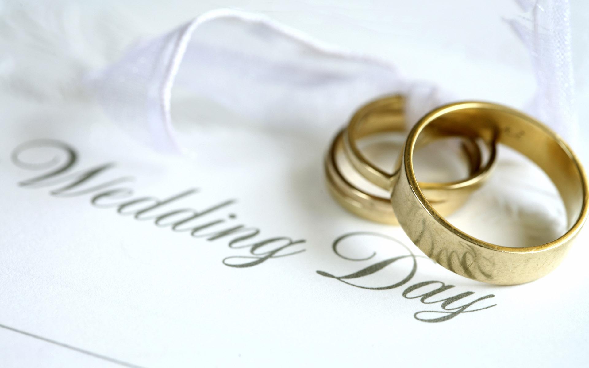 Pastors Handbook Weddings And Funerals No Compromise Radio