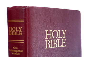 No Compromise Radio – Always biblical, always provocative